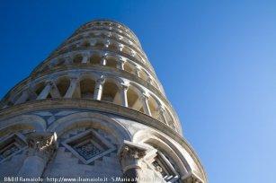 torre-di-pisa-bed-breakfat-il-ramaiolo-1-3