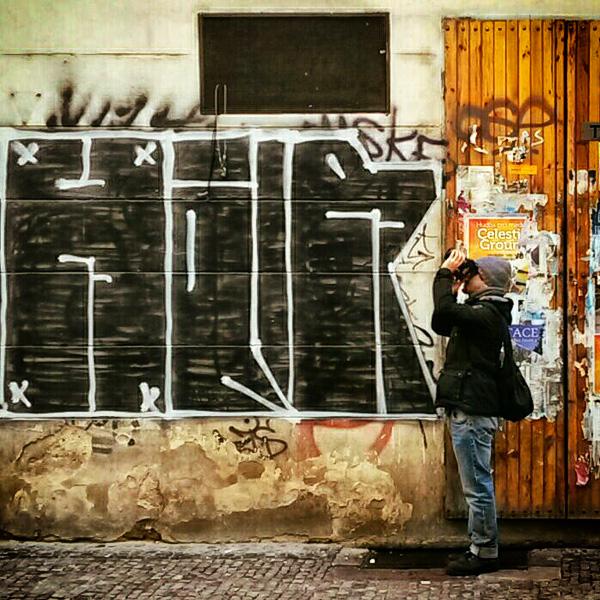 mattia-recupero-street-art
