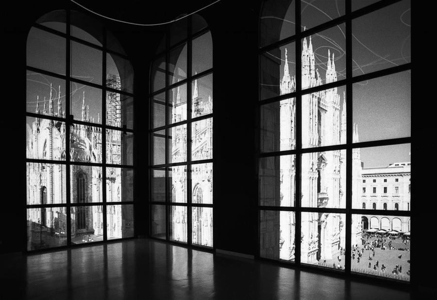cosa-vedere-al-museo-del-900-5
