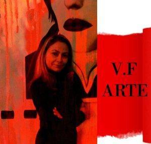 Valeria Franchi - artista