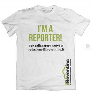 Info e Contatti: ilReventino.it