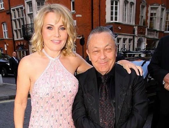 Chi è Eve Vorley, l'attrice porno arrivata alla presidente del West Ham
