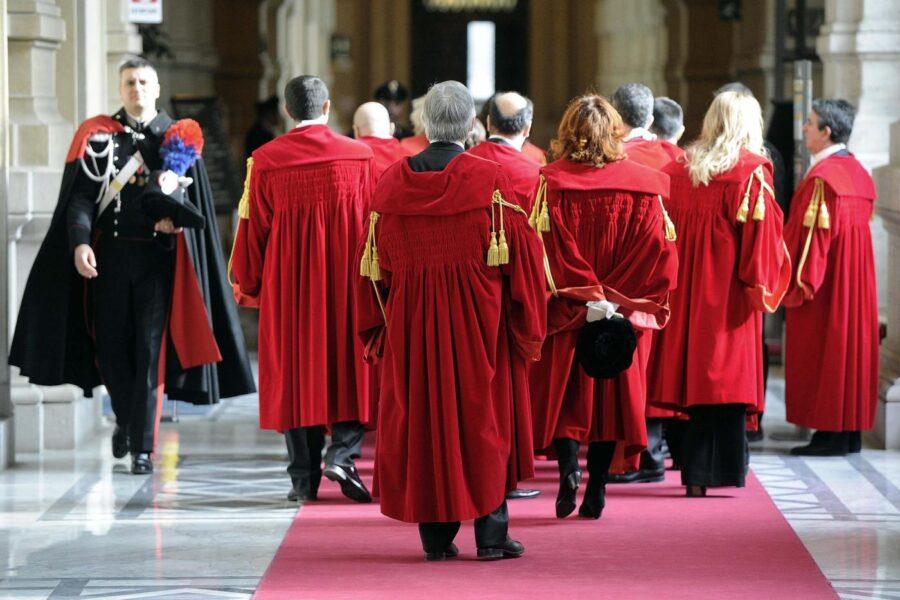 Sì alla separazione delle carriere dei magistrati: anche Calamandrei era favorevole