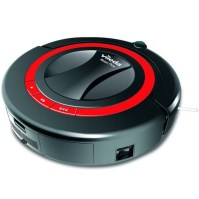 Vileda Relax Plus Cleaning Robot