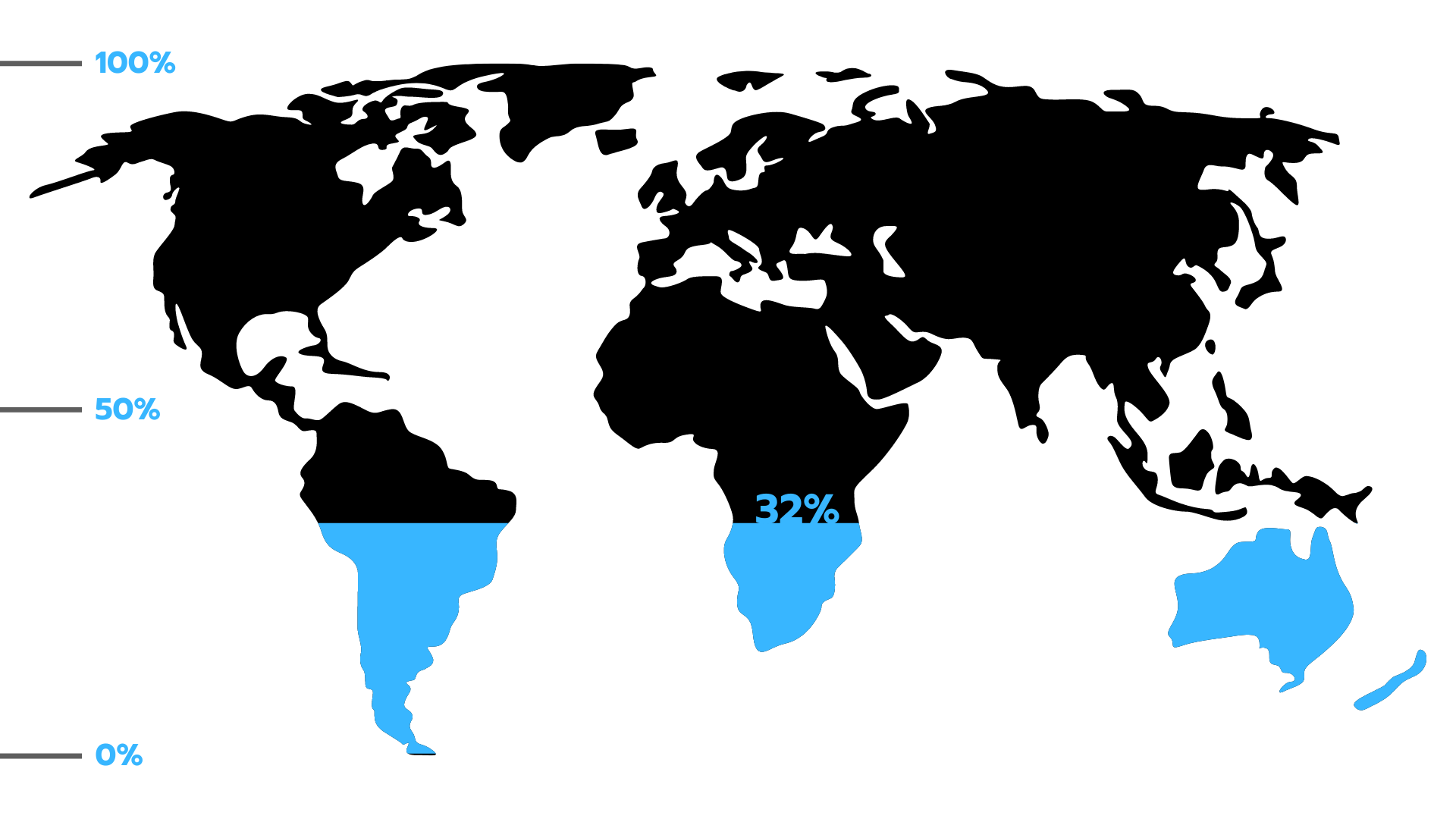 ONE JESSUP Map Progress Tracker