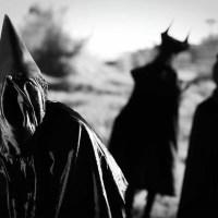 Call for Artist su tradizioni e rituali in chiave contemporanea