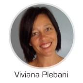viviana-plebani