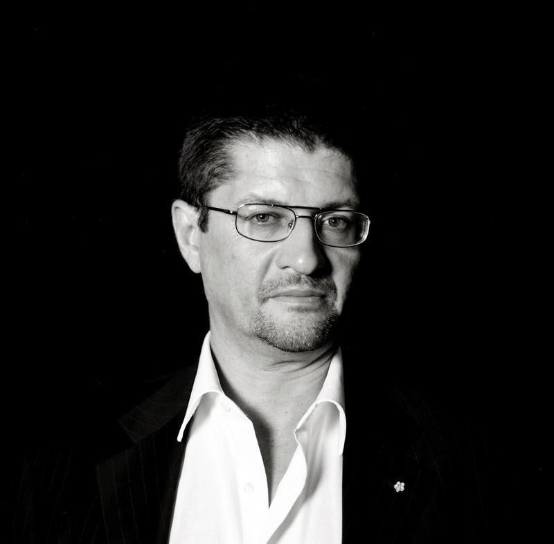 Marco Cuzzi