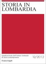 Storia in Lombardia