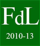 logo-fdl-2010-13