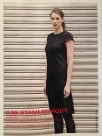 Unsere Anzeige in der aktuellen Ausgabe des Magazins der Kölner Philharmonie