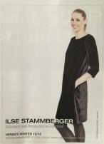 Anzeige Magazin Kölner Philharmonie 2