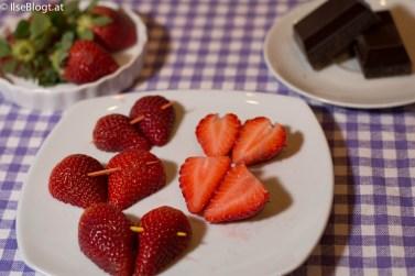 Erdbeeren-0001