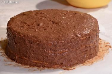 dobos-torte-0008