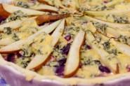 Suesskartoffel-Quiche-0002