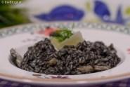 Schwarzes-Tintenfischrisotto-0002