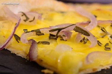 Kartoffelpizza-0004