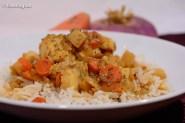 Fisch-Steckrueben-Curry-0002