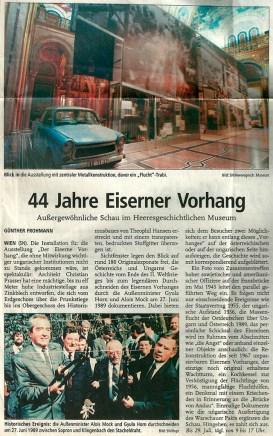 salzburgernachrichten2001-44-jahre-eiserner-vorhang