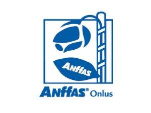anffas logo