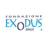 collaborazioni-setticlavio-exodus