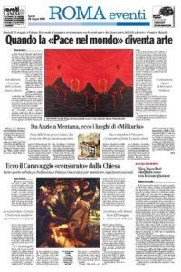 articolo_ilgiornale_lapacenelmondo