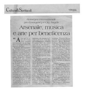 articolo_veronafedele