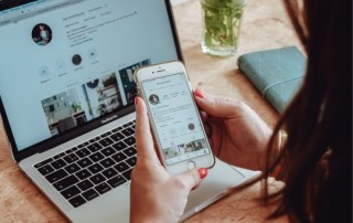 social media - op welke platforms moet ik als ondernemer actief zijn?