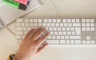 tips meer engagement blogger