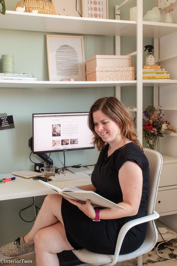 betaalde blognetwerken en marktplaatsen review