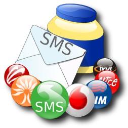 https://i1.wp.com/www.ilsitoblu.com/wp-content/uploads/2009/02/sms-gratis.jpg