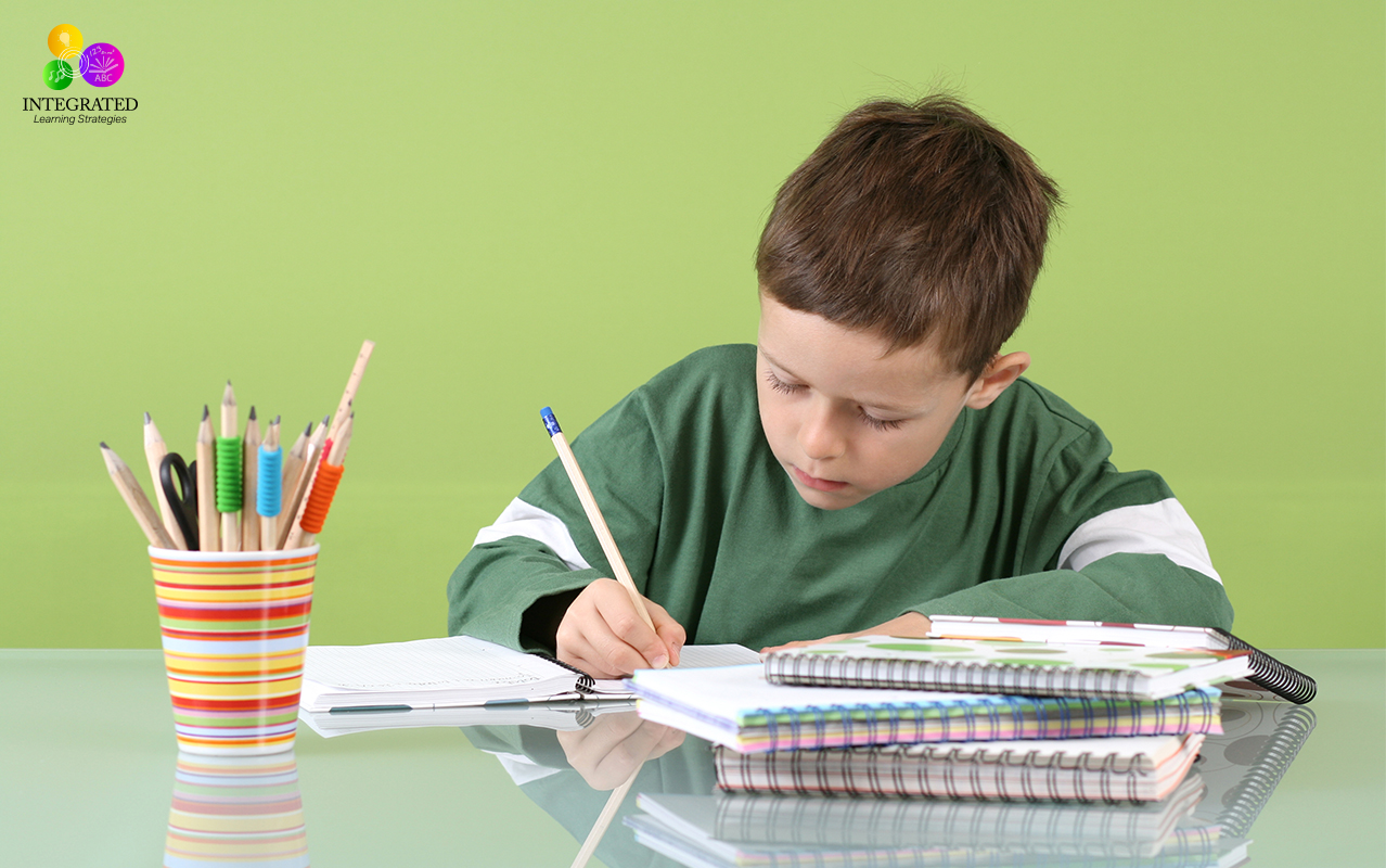 Kids Writing Read Amp Write