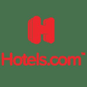 il-sogno-marsala-case-vacanza-su-hotels