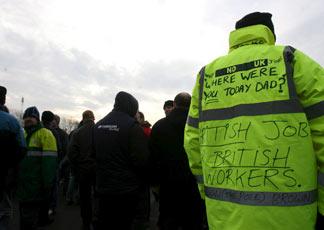 https://i1.wp.com/www.ilsole24ore.com/art/SoleOnLine4/ARCH_Immagini/Mondo/2009/01/operai-inglesi-protesta-324.jpg