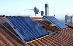 Procedure più semplici per installare i pannelli solari