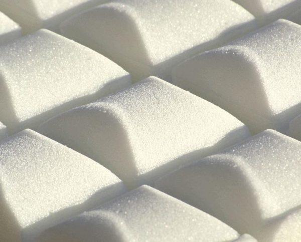 Non esiste un tipo di materasso che sia migliore di un altro, quindi la scelta va fatta in base ad alcuni parametri quali il peso corporeo, la statura, la. Memory Foam O Lattice Naturale Qual E Il Materasso Migliore