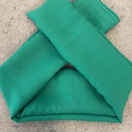 Fascia verde bimba