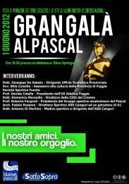 GranGalà (1)