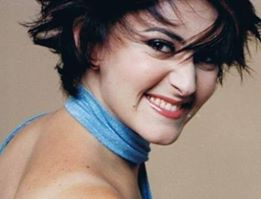 Chiara Priorini