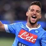 Serie A, i risultati e la classifica della 5°giornata: in testa Napoli e Juve