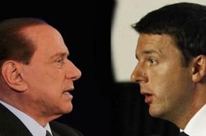 Amministrative, vince il centrodestra: il ritorno di Berlusconi