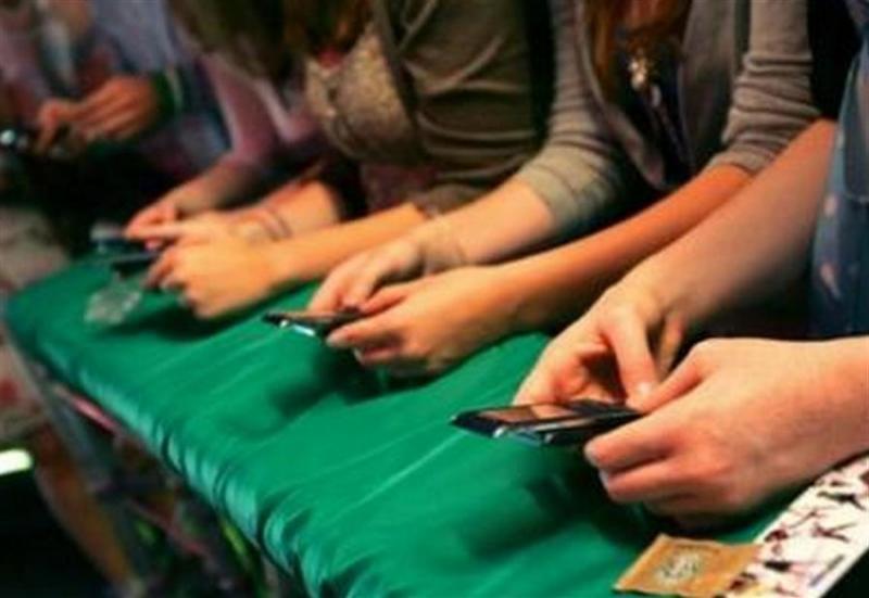 Puglia: il gioco d'azzardo cresce