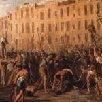 Quando la Sicilia si rivoltò contro l'Unità