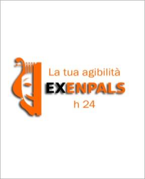LogoExEnpals