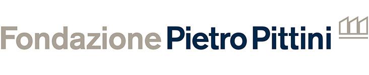 Fondazione Pietro Pittini