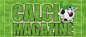 Calciomagazine