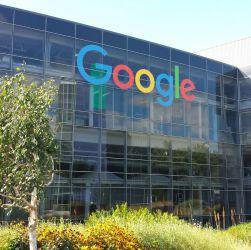 """""""Le donne sono diverse"""", e Google lo licenzia"""