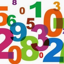 La magia dei numeri