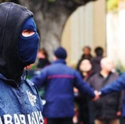 ULTIMA ORA - Il boss ordina l'omicidio della figlia, arrestato