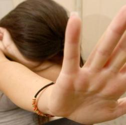 Stupri, abusi e molestie: una pioggia di casi
